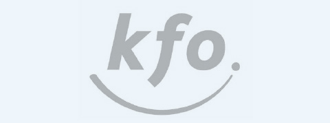 logo_kfo
