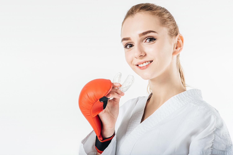 sportmundschutz_jugendliche